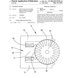 universal motor diagram 23 wiring diagram images magnetek universal electric motor wiring diagram magnetek universal electric [ 1024 x 1320 Pixel ]
