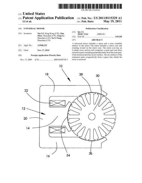 small resolution of universal motor diagram 23 wiring diagram images magnetek universal electric motor wiring diagram magnetek universal electric