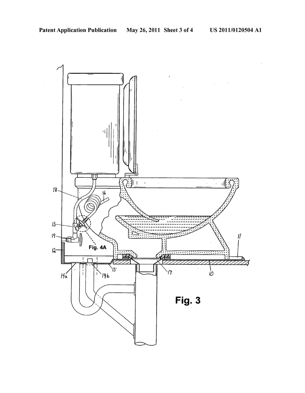 hight resolution of complete sanitary system for the toilet floor base collection and drain structure mechanical apparatuses and plumbing method diagram schematic