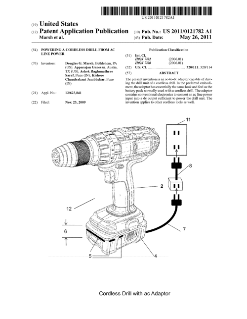 small resolution of powering a cordless drill from ac line power diagram schematic cordless drill diagram cordless drill diagram