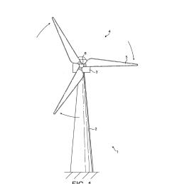 wind turbine blade diagram schematic and image 02 diagram of wind turbine blades [ 1024 x 1320 Pixel ]