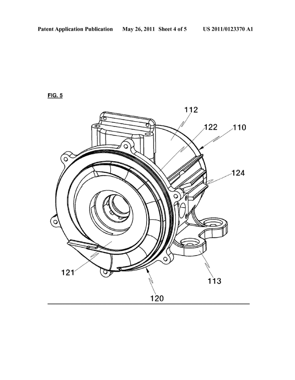medium resolution of electric water pump diagram schematic and image 05 diaphragm pump diagram water pump diagram