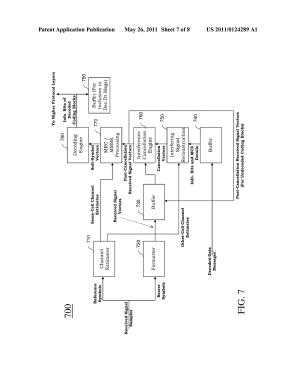 Bunker Hill Security Camera Wiring Diagram  Diagram Stream