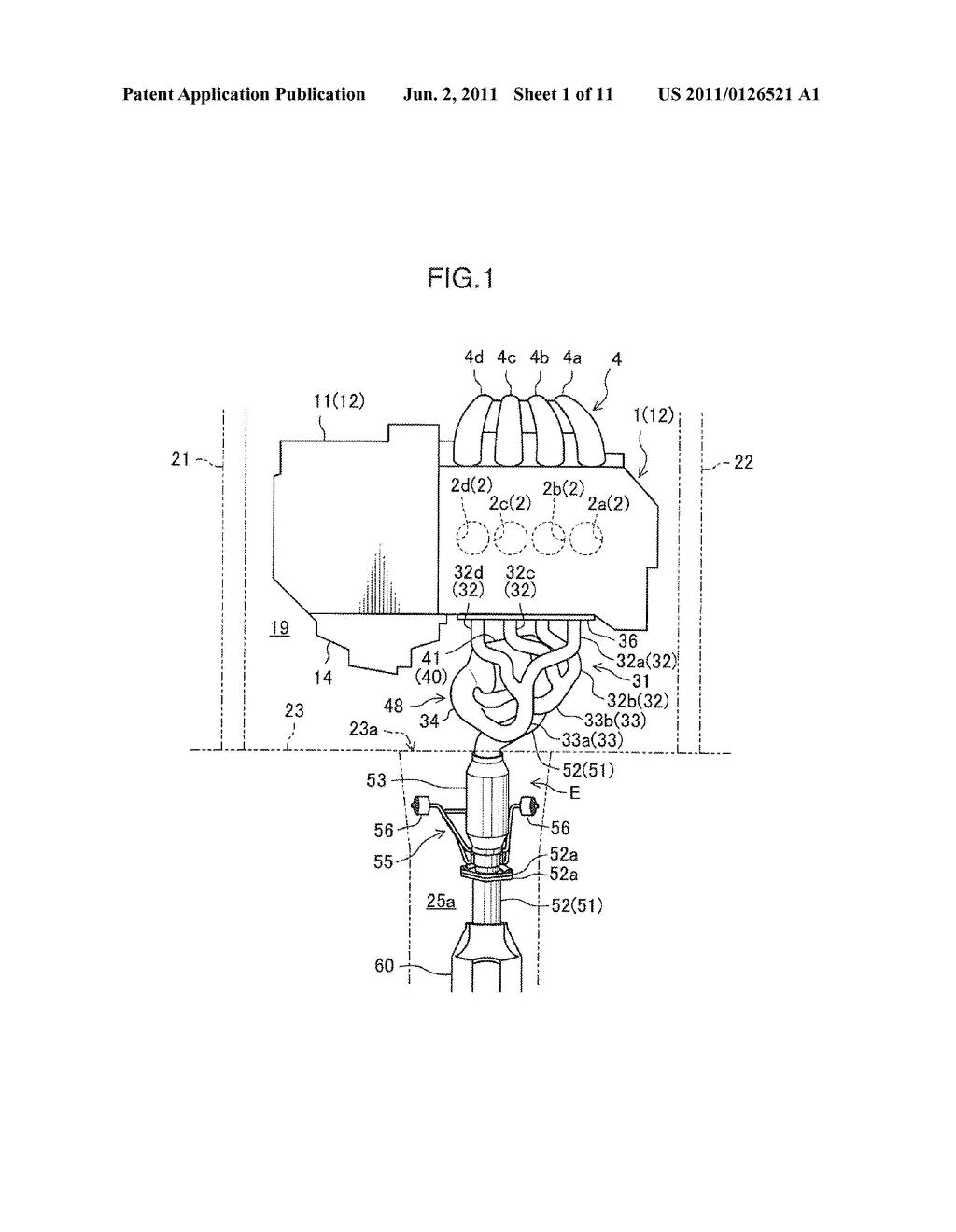 Case Vac Alternator Wiring Diagram Case VAC Tractor Wiring