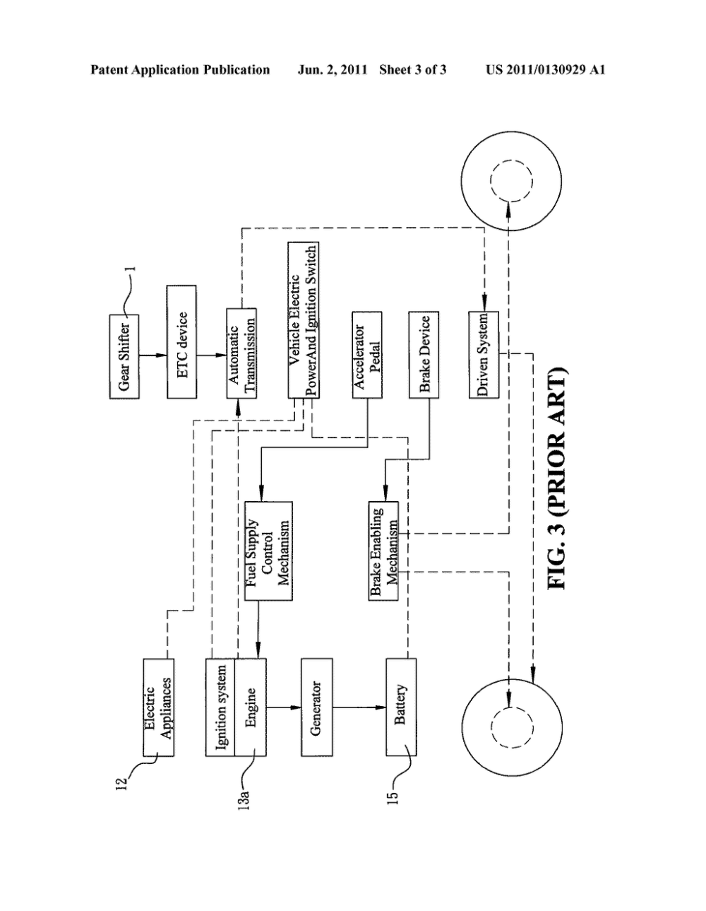 medium resolution of smart electronic transmission control system diagram schematic and image 04