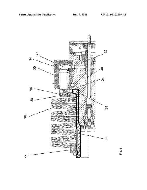 small resolution of hydraulic stored energy spring mechanism diagram schematic and image 02