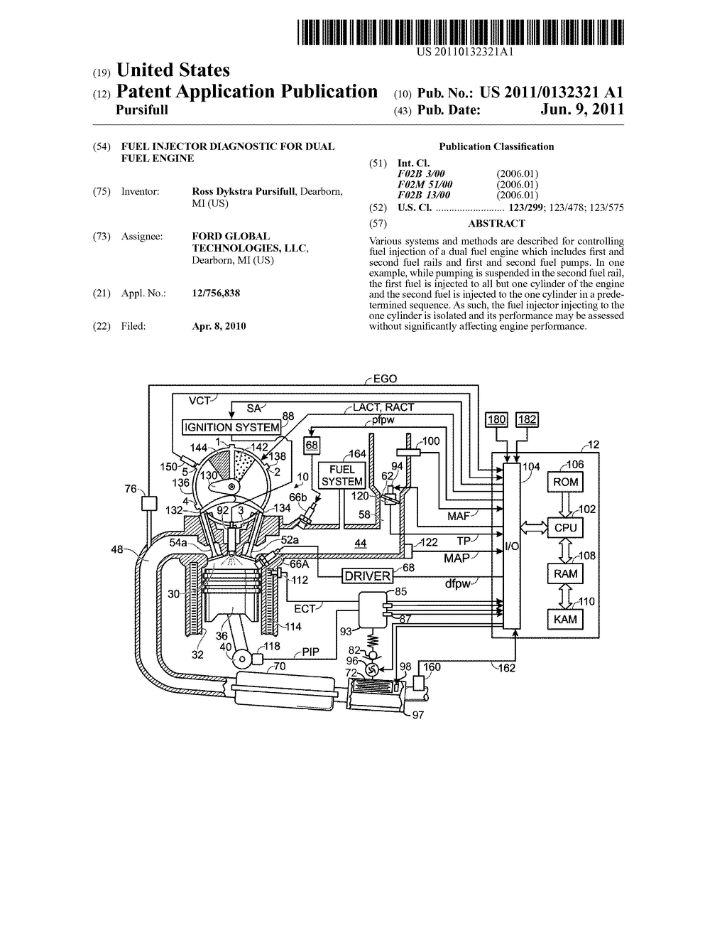 hight resolution of fuel injector diagnostic for dual fuel engine diagram schematic and image 01