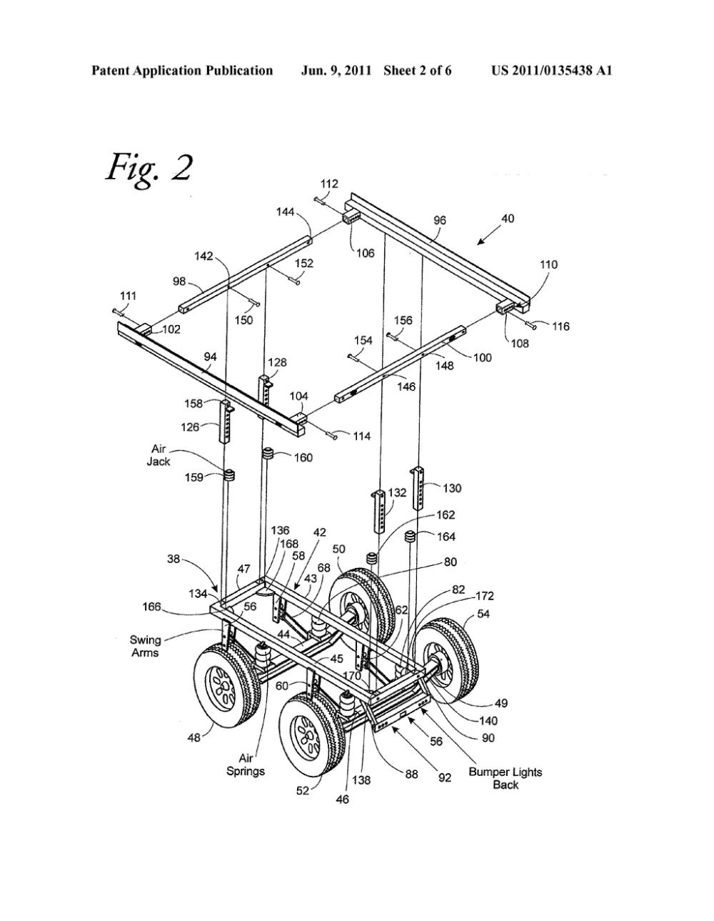 medium resolution of tractor trailer engine diagram
