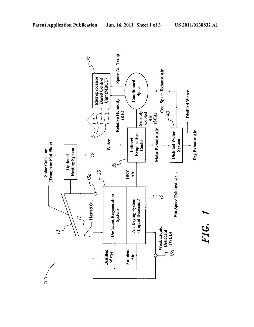 hight resolution of solar air conditioner diagram
