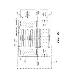 solar air conditioner diagram [ 1024 x 1320 Pixel ]