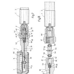 Scuba Gear Diagram Rigid Heddle Loom Diving Wiring