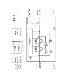 gfci circuit schematic wiring diagram featured gfci schematic wiring schematic guide about wiring diagram gfci circuit [ 1024 x 1320 Pixel ]