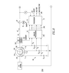 direct current arc fault circuit interrupter direct current arc com gfci wiring diagram png 1024x1320 arc [ 1024 x 1320 Pixel ]