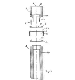 clarinet diagram [ 1024 x 1320 Pixel ]