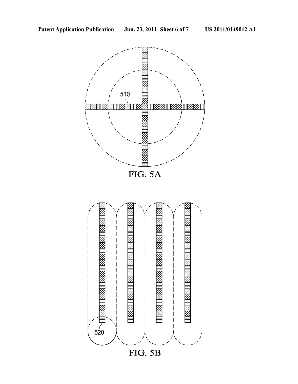 hight resolution of videoconferencing terminal with a persistence of vision display and a method of operation thereof to maintain eye contact diagram schematic and image 07