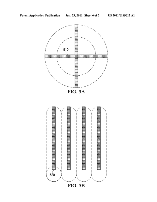 small resolution of videoconferencing terminal with a persistence of vision display and a method of operation thereof to maintain eye contact diagram schematic and image 07
