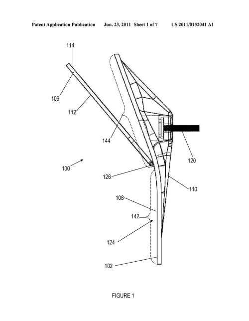 small resolution of foot stretcher used in conjunction with a rowing vessel or a mechanical rowing apparatus diagram schematic and image 02