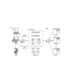 systems and methods for flash crowd control and batching ocsp requests via online certificate status protocol diagram schematic and image 18 [ 1024 x 1320 Pixel ]
