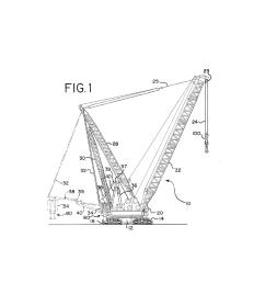 crane hook block diagram [ 1024 x 1320 Pixel ]