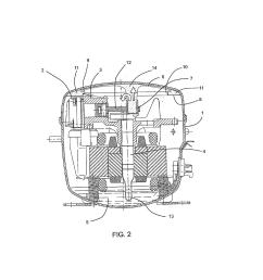 refrigerator compressor schematic wiring diagram list refrigerator compressor schematic [ 1024 x 1320 Pixel ]