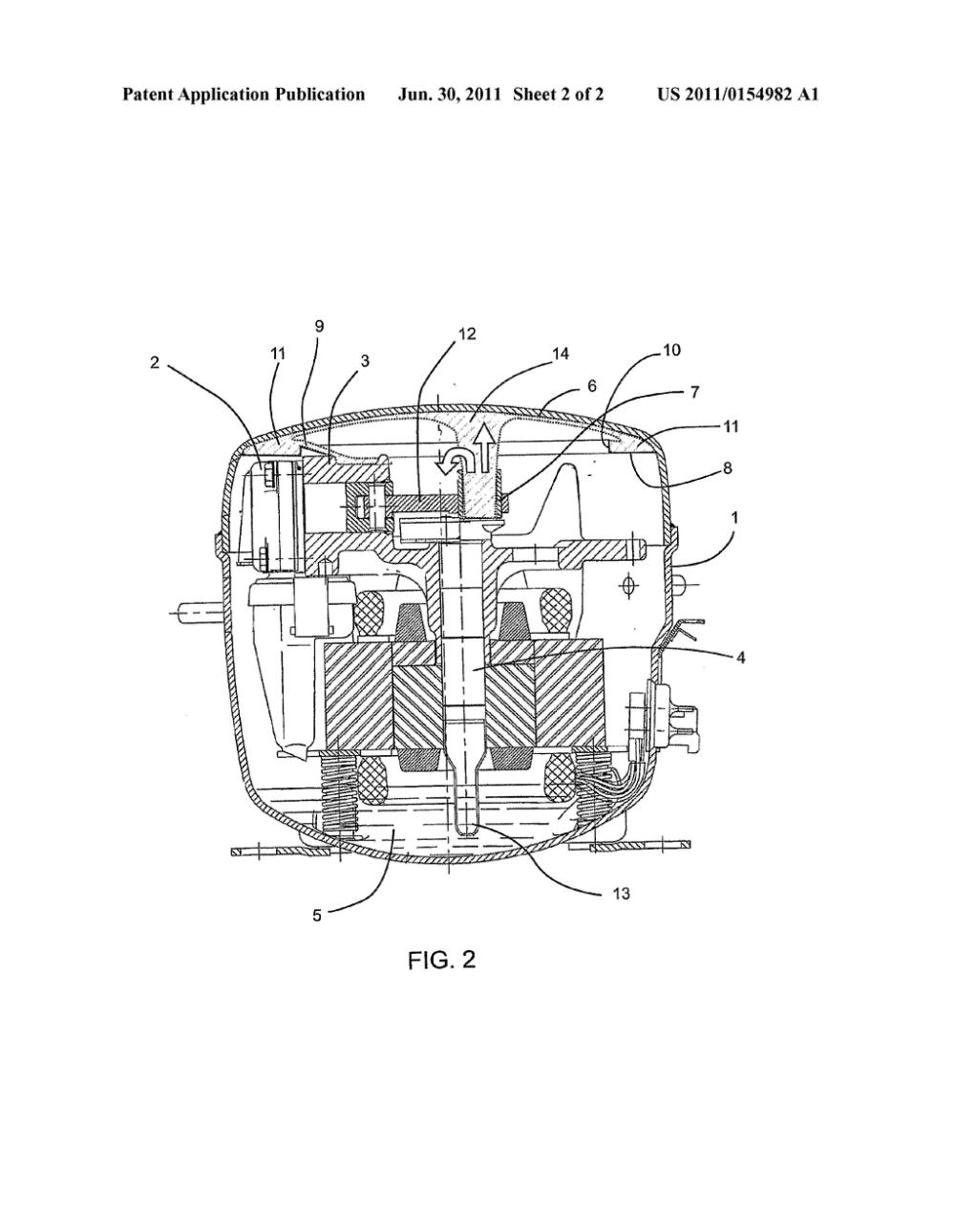 medium resolution of refrigerator compressor schematic wiring diagram list refrigerator compressor schematic