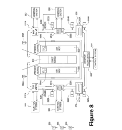 exhaust gas recirculation system for a locomotive two stroke uniflow scavenged diesel engine diagram schematic and image 10 [ 1024 x 1320 Pixel ]
