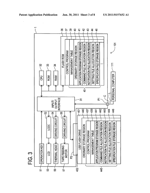 small resolution of flash drive circuit diagram today wiring diagramusb stick wiring diagram wiring diagram motherboard circuit diagram flash