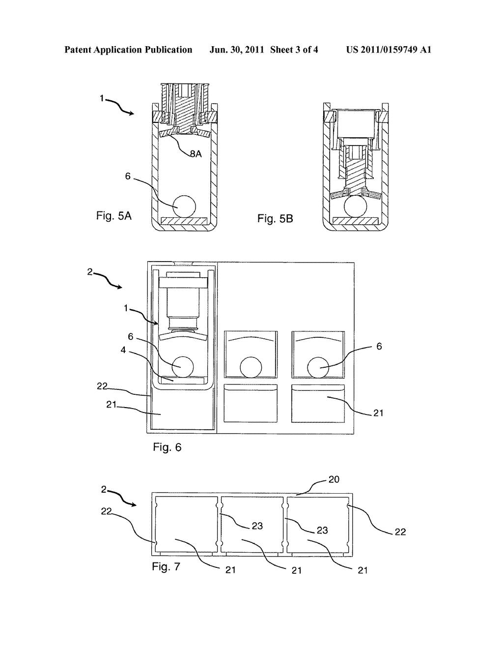 Wrg Terminal Block Schematic