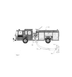fire truck schematic simple wiring diagrams rh 17 6 4 zahnaerztin carstens de fire engine seating [ 1024 x 1320 Pixel ]