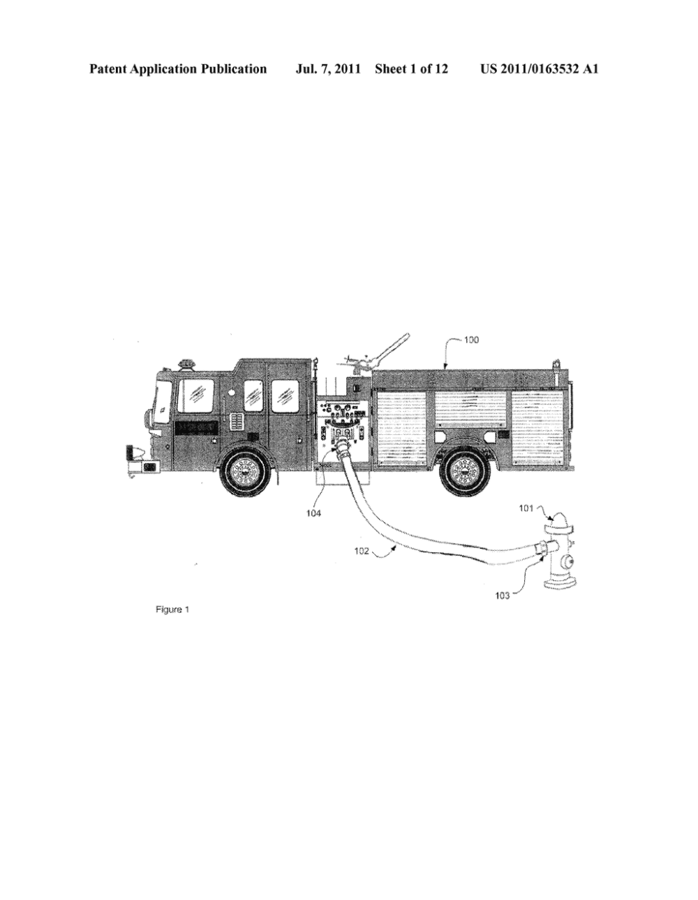medium resolution of fire truck schematic simple wiring diagrams rh 17 6 4 zahnaerztin carstens de fire engine seating
