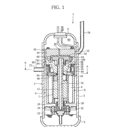 hermetic compressor diagram [ 1024 x 1320 Pixel ]
