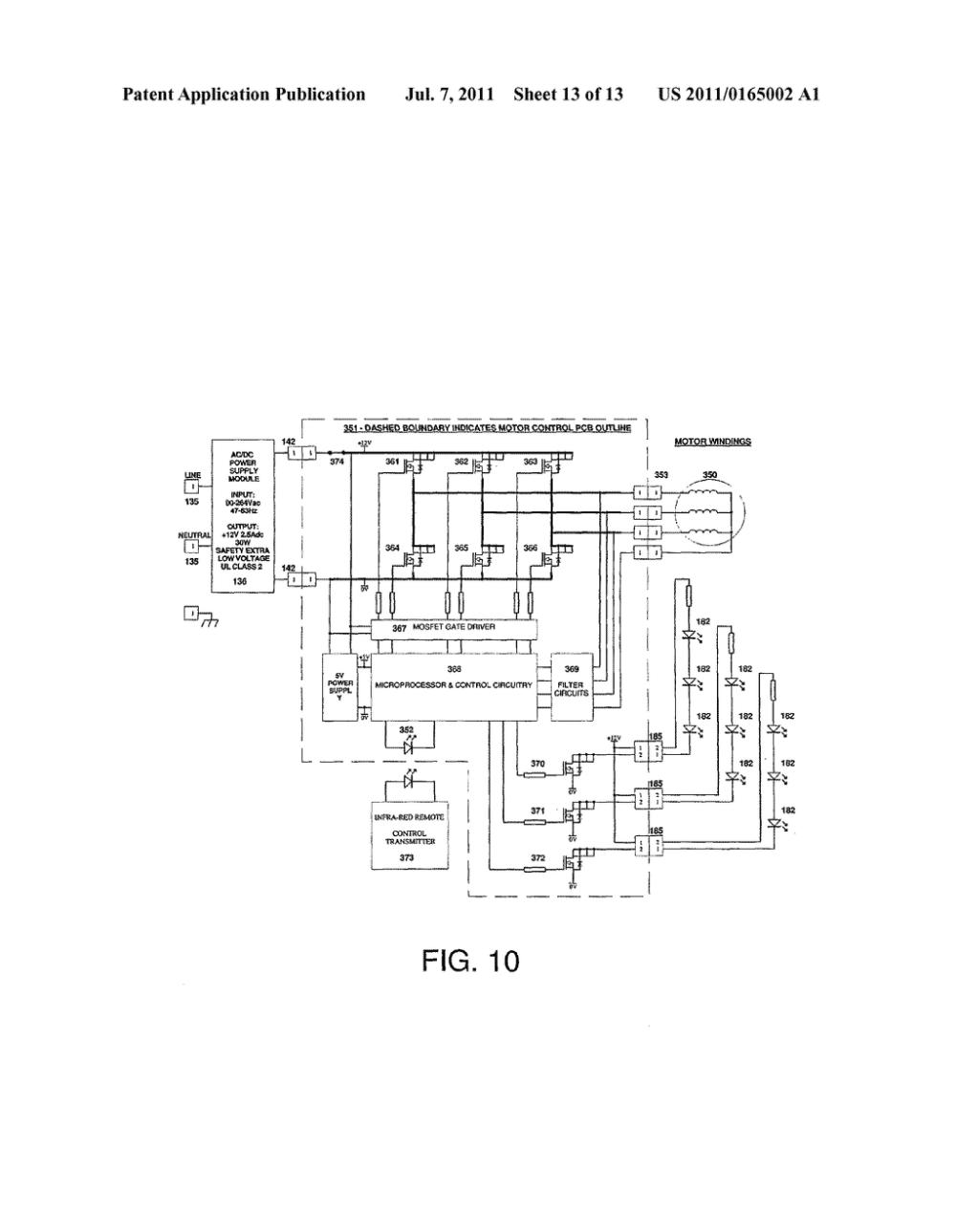 medium resolution of ceiling fan schematic wiring diagram ceiling fan schematic capacitor ceiling fan schematic
