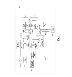 fuel cell system with mechanical check valve diagram schematic and image 02 [ 1024 x 1320 Pixel ]