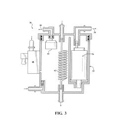 lift pump diagram [ 1024 x 1320 Pixel ]
