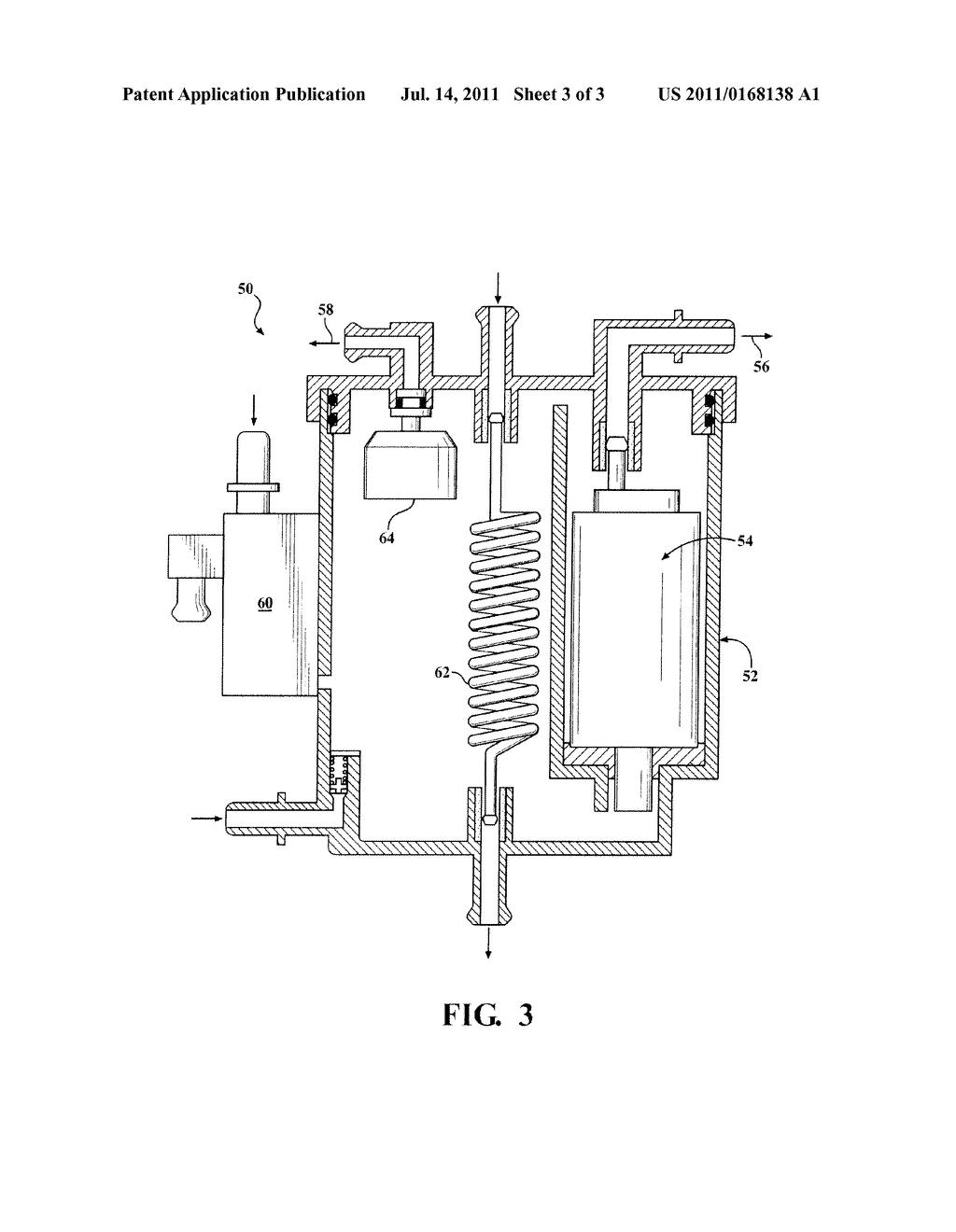 hight resolution of lift pump diagram