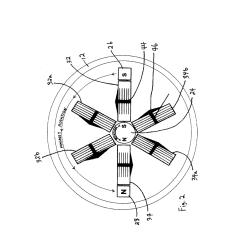 Diagram Simple Generator 4 Way Switch Wiring Pdf Electric Engine Free