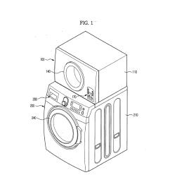 washing machine part diagram medium [ 1024 x 1320 Pixel ]