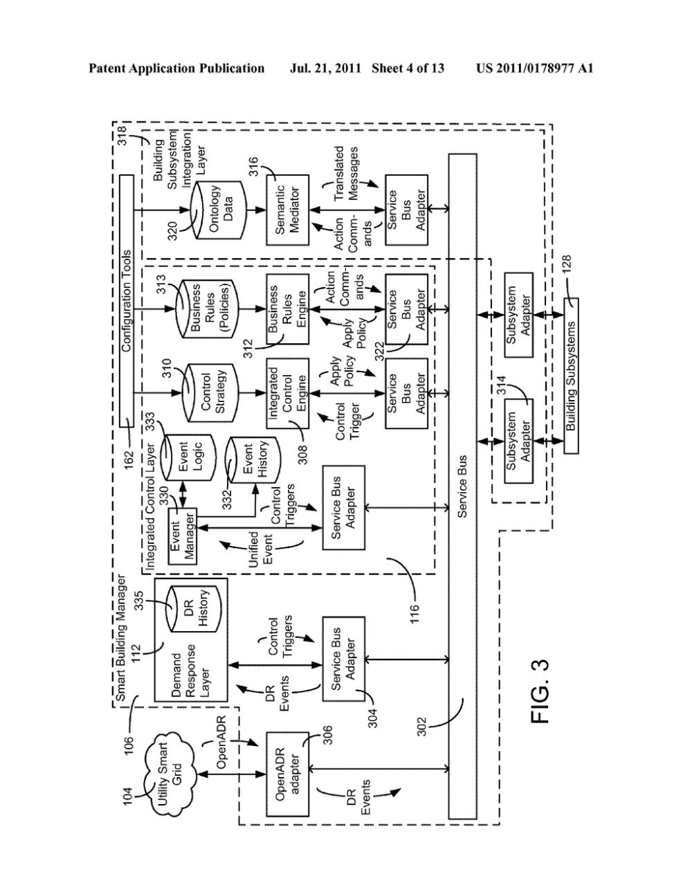 medium resolution of building management system schematic diagram