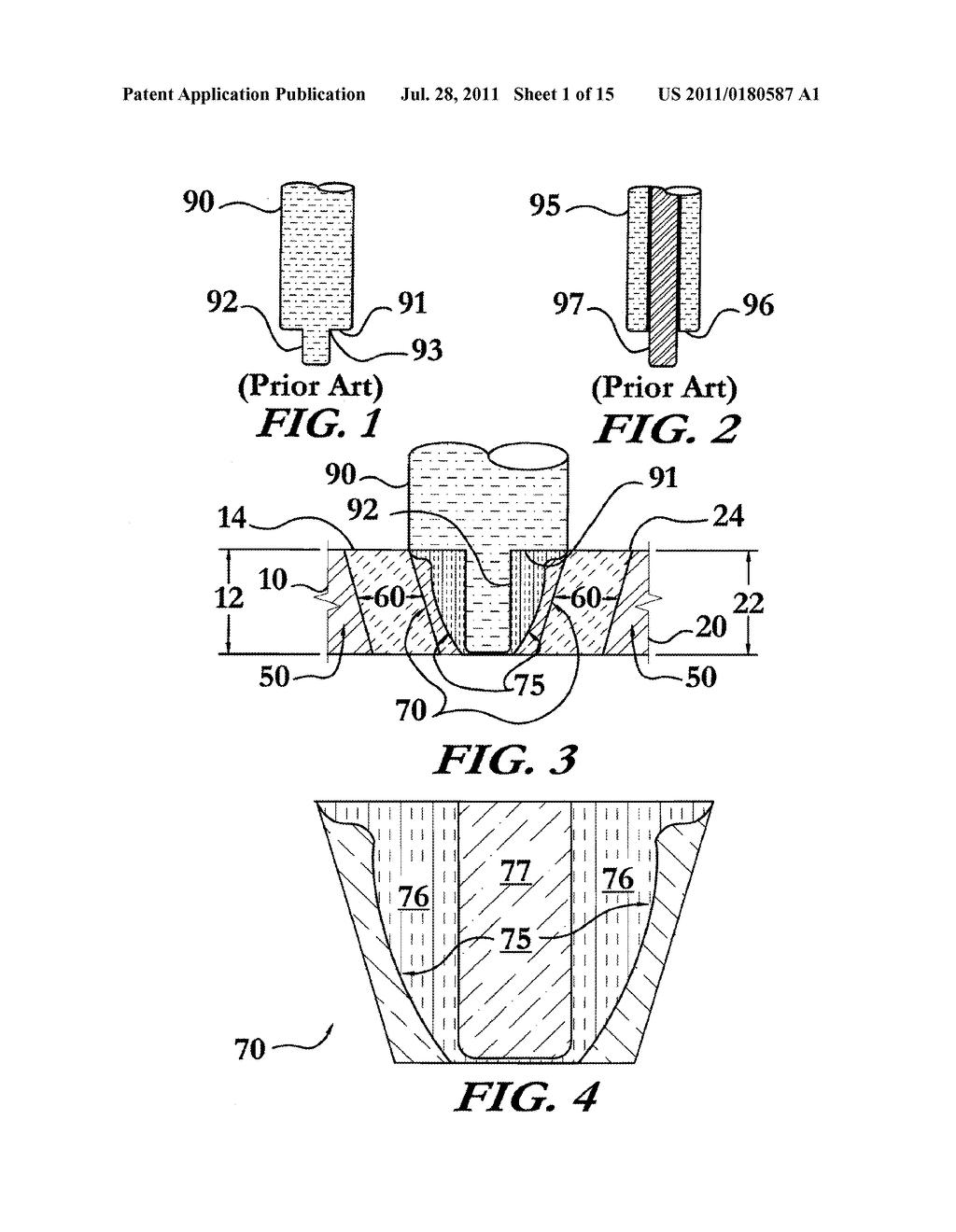 hight resolution of welding tool diagram