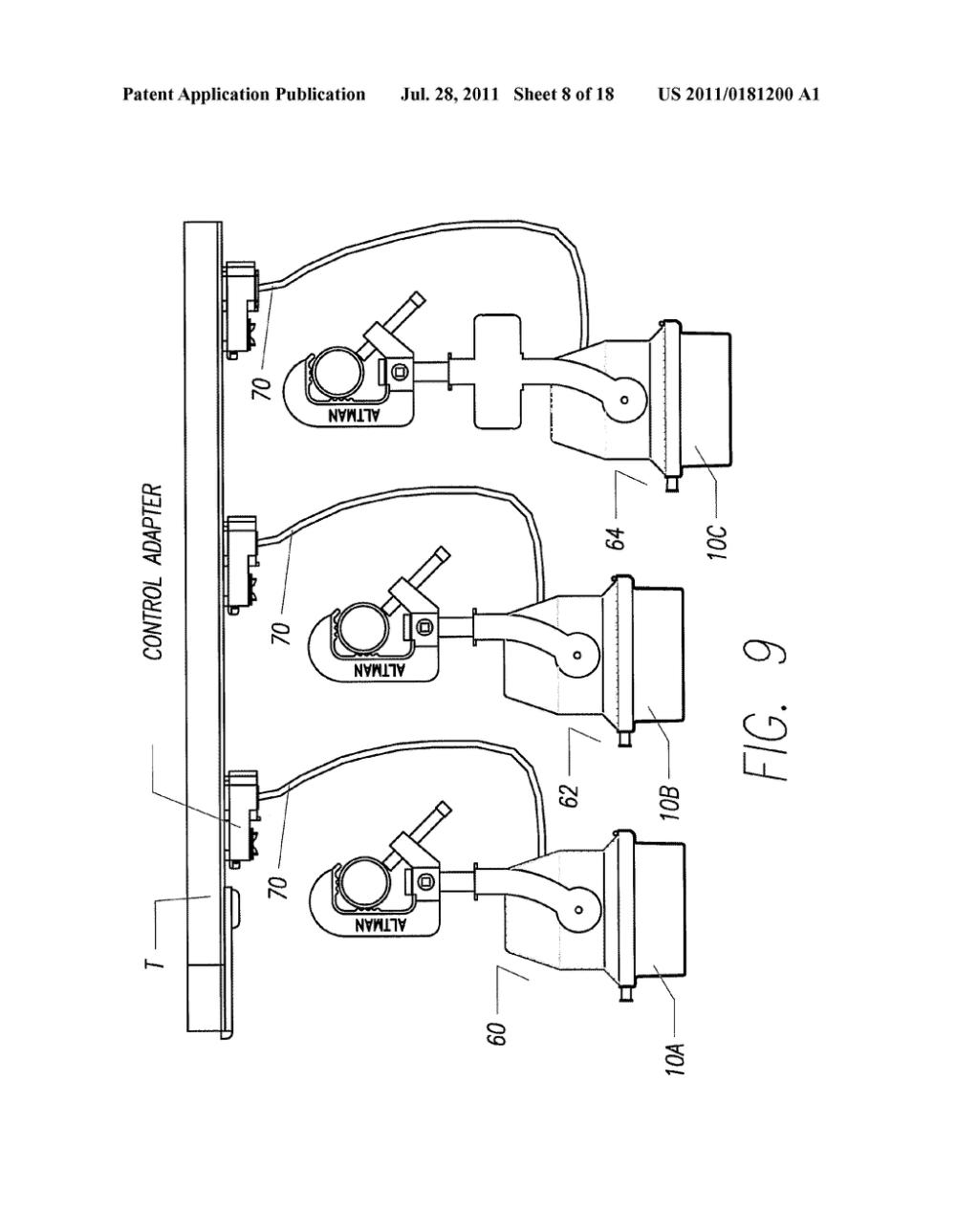 medium resolution of track lighting diagram