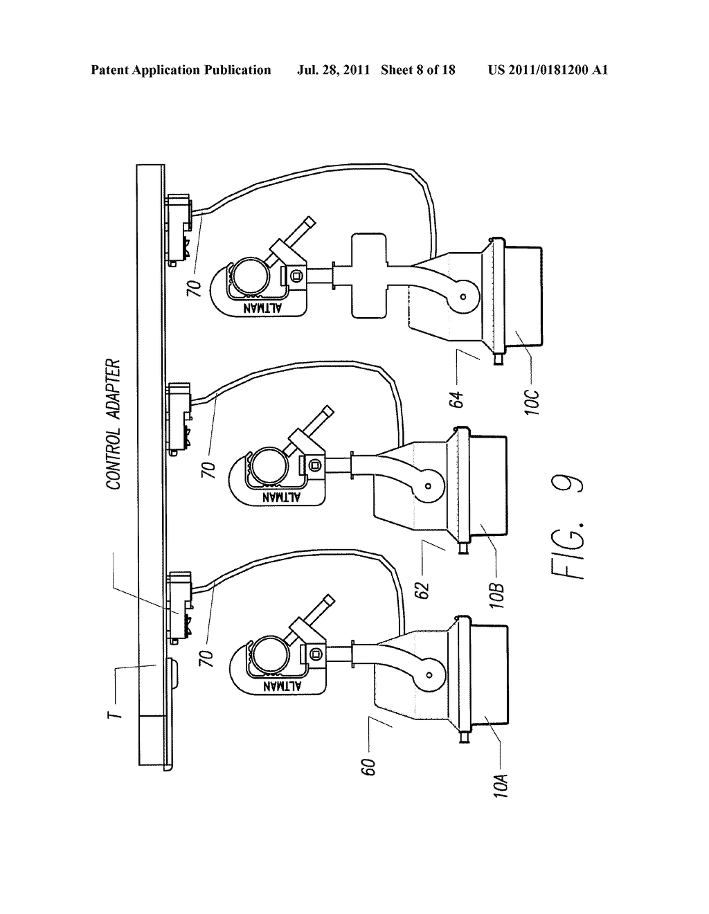 hight resolution of track lighting diagram