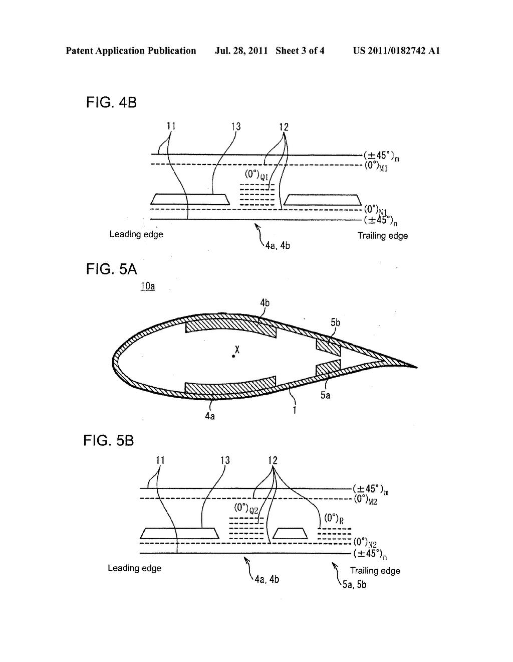 marine wind generator wiring diagram phase solid liquid gas simple schematic for turbine solar power