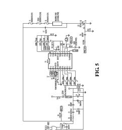 thermal fuse diagram [ 1024 x 1320 Pixel ]