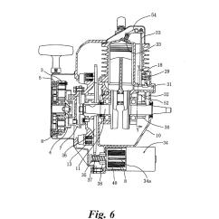 Basic Small Engine Diagram 220v Hot Tub Wiring
