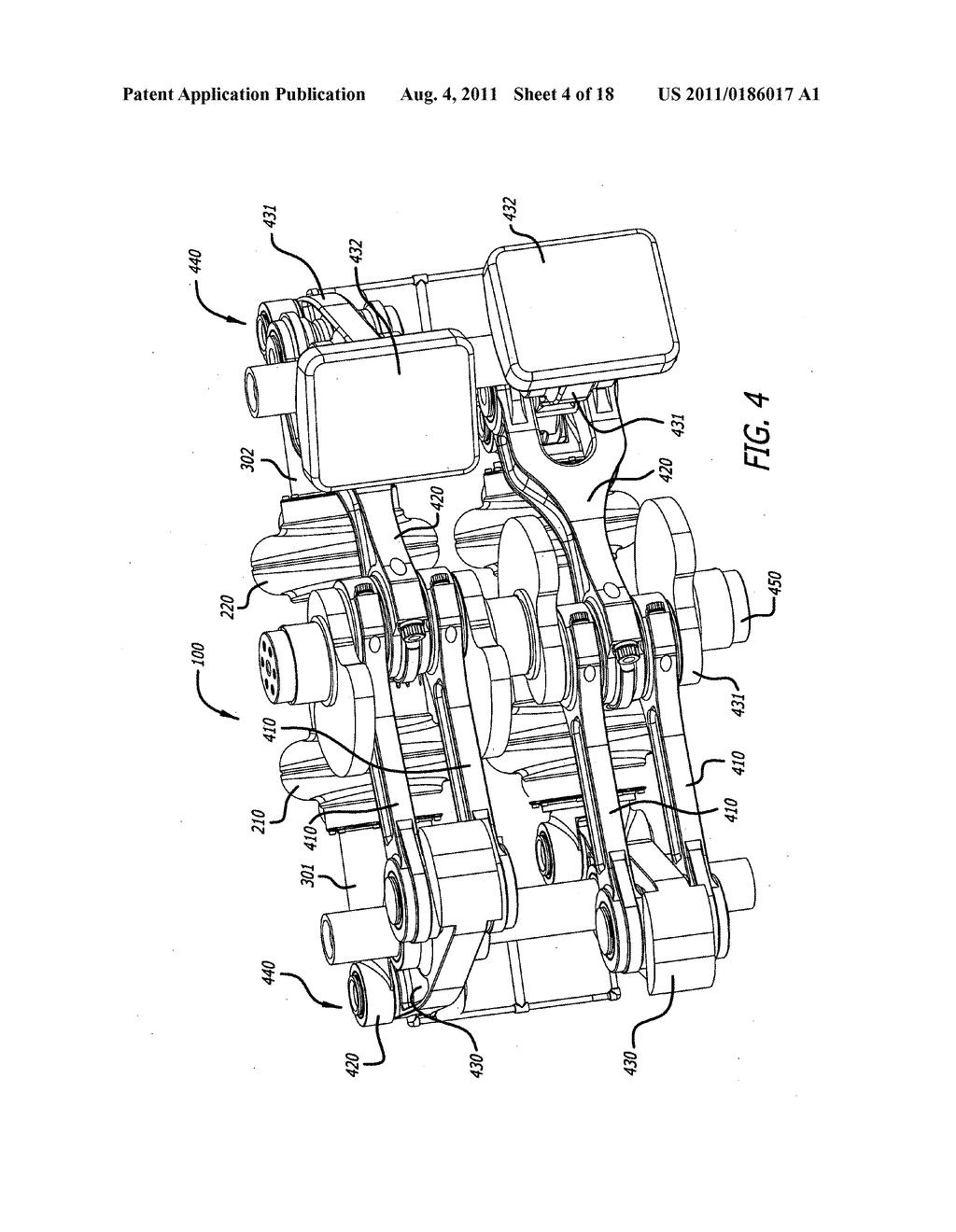 Horizontally Opposed Engine Diagram. Images. Auto Fuse Box