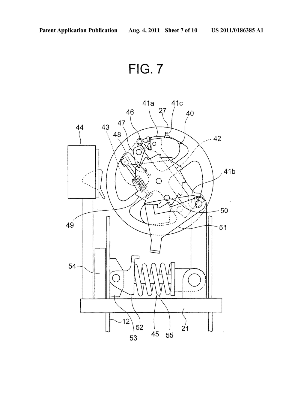 dixon ztr 311 riding mower wiring diagram
