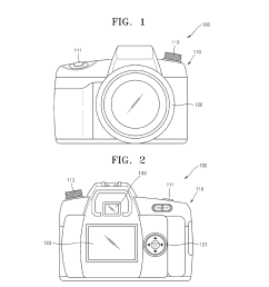 simple camera diagram [ 1024 x 1320 Pixel ]
