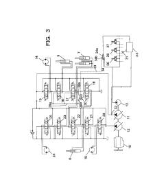 excavator schematic wiring diagram technichydraulic drive device for hydraulic excavator diagram schematichydraulic drive device for [ 1024 x 1320 Pixel ]