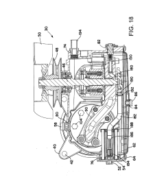 hydrostatic transmission diagram [ 1024 x 1320 Pixel ]