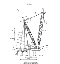 crane block diagram wiring diagram name crane block diagram [ 1024 x 1320 Pixel ]